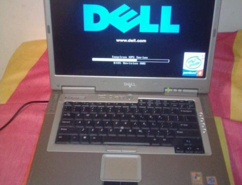 Dell Latitude E6420 (Core i5, 3nd Generation)